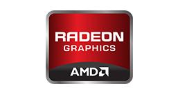 Radeon Graphics